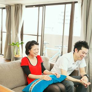 83d85e983c これから育てていくのが楽しみな家 | リノまま(東京テアトル)