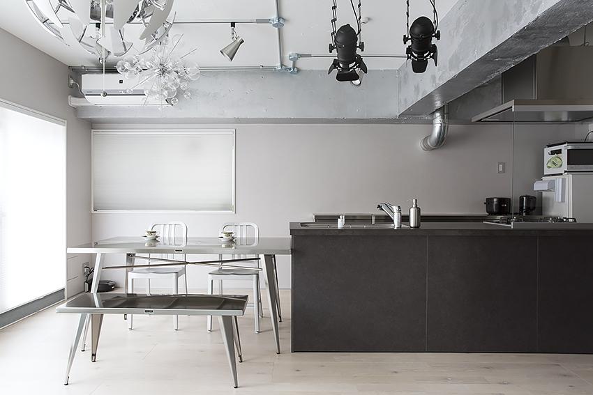 livingroom_lighting_sf